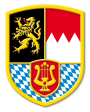 Logo Nordbayrischer Musikbund