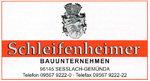 Schleifenheimer