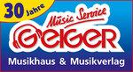 www.music-servie.geiger.de