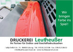 http://www.leutheusser-druck.de/